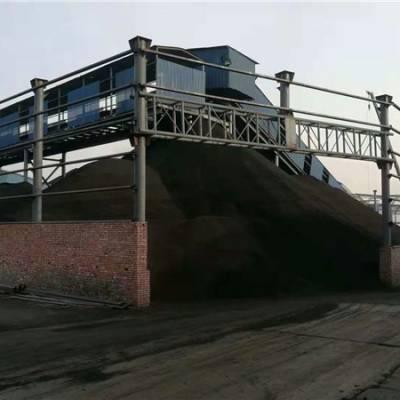 无烟煤滤料使用方法-水洗无烟煤滤料厂家-周口无烟煤滤料