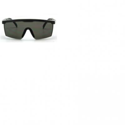 灰色防护镜 型号 BH20-AL026 cc国际彩球网会员_cc国际网投贴吧_cc国际网投平台输太多钱 M8844