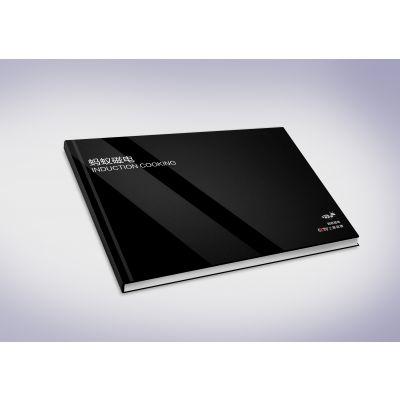 商用电磁炉图片_画册设计_印刷_东莞产品摄影_影翔文化