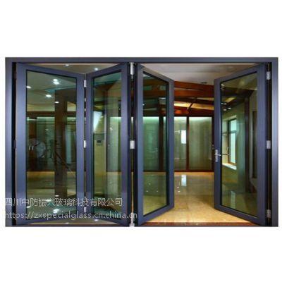 四川钢质防火玻璃门,四川成都钢质防火门振兴科技