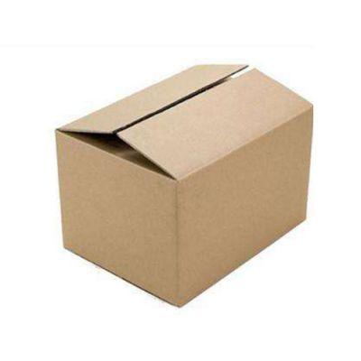 茶山大号纸箱设计厂家直销