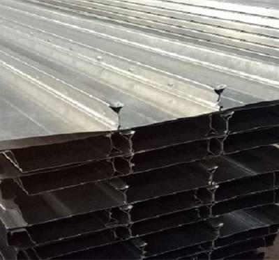 闭口楼层板厂家-天津胜博兴业建材公司-闭口楼层板