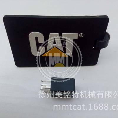 CAT卡特继电器161-3128压力开关1613128挖掘机旋挖钻机传感器压力继电器