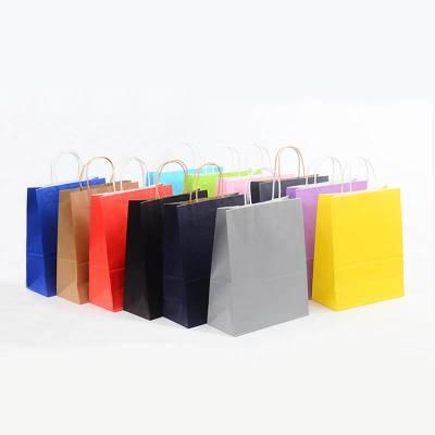 开平小批量礼品袋_长印印刷_采购网站_出售条件