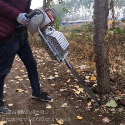 亚博国际真实吗机械 新款挖苗机新款挖苗机价格 新款挖苗机新款挖苗机价格 汽油移植挖树机