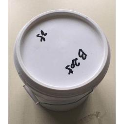 陶瓷砂锆砂-昆山金研社-常熟陶瓷砂锆砂