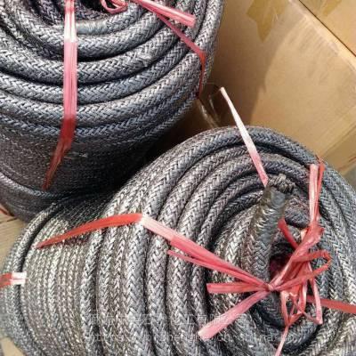 高压石墨接地线生产厂家玻纤石墨接地线型号
