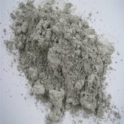 精细研磨抛光用绿碳化硅微粉绿硅微粉绿碳微粉#8000#6000#4000