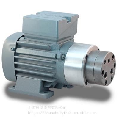 德国Putzin、Putzin齿轮泵、Putzin齿轮泵机组、Putzin压力阀
