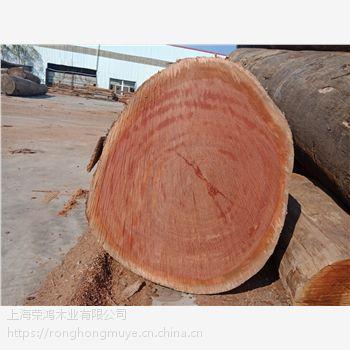 非洲柚木是什么 |南美柚木原木厂家价格