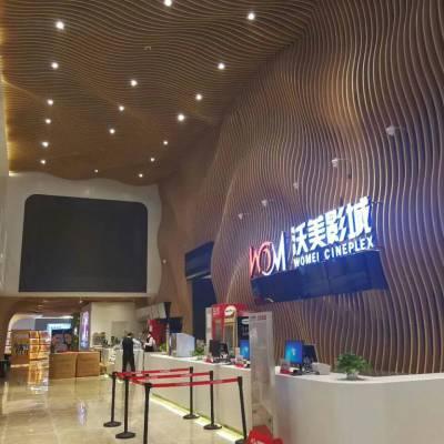 广东外墙冲孔铝单板_长三角雕花铝单板_江浙沪镂空铝单板