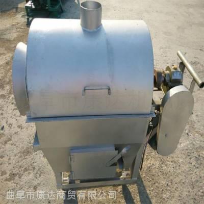 多功能翻炒机 大直径滚筒式炒货机 各种型号炒货机
