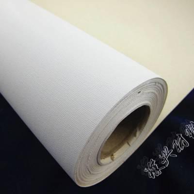 亚光防水纯棉油画布,室内纯棉油画布,室内防水油画布