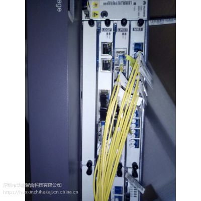 华为传输设备2M线及CC08程控交换机常用单板配套电缆