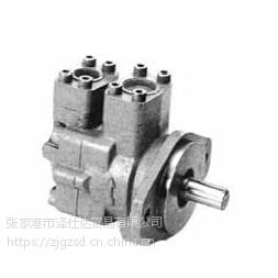 日本大金柱塞泵VZ80A3RX-10