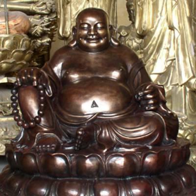 铸铜雕塑制作-合肥铸铜雕塑-鸿腾 工艺精湛(查看)