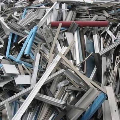 工业不锈钢回收-合肥不锈钢回收-合肥昱星公司良好口碑(查看)