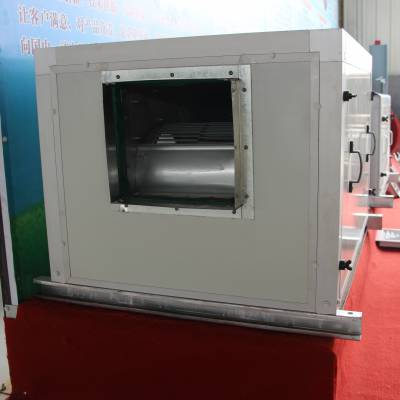 风机箱 低噪声风机箱 柜式离心风机箱 方便欢迎选购 厂家直销