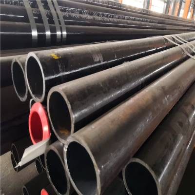 华菱锡钢15CrMo化肥无缝管 15CrMoGB6479化肥钢管