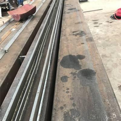 法兰自动焊接专机价格-天津法兰自动焊接专机-德捷机械物美价廉