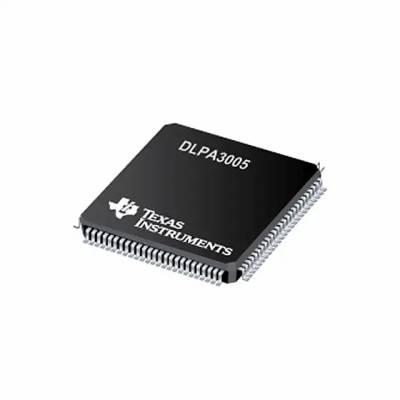 驱动器DLPA3005DPFDR