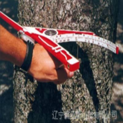 测量尺 Bitterlich Treemeter