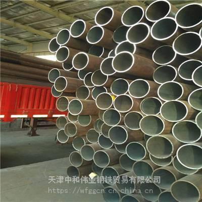 本公司常年销售x52天然气输送无缝钢管