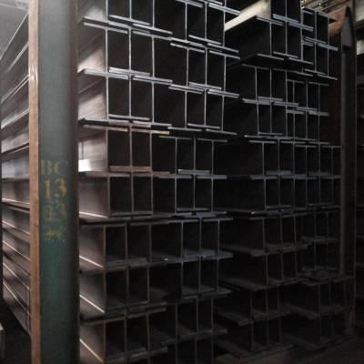 西安船用工字钢现货销售商