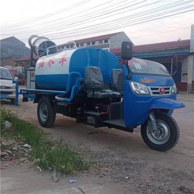 新抚广州12吨洒水车生产厂家道路冲洗降尘环卫洒水生产定制