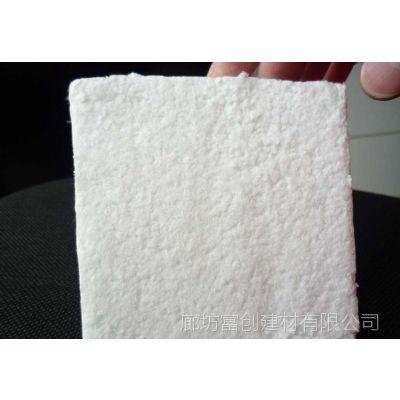 厂房无机纤维喷涂施工厂价 保温板 无机纤维吸音喷涂工程承包hf