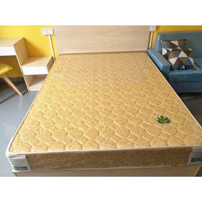 东城床垫订做厂家工厂成本
