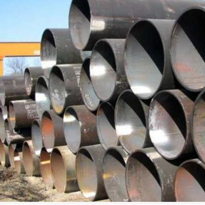 专业供应L360直缝焊管线管_品质好的