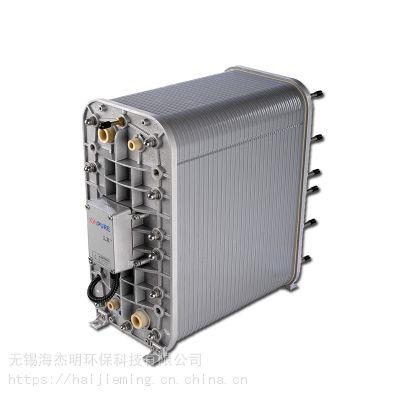 供应西门子 EDI模块LXM45Z(5.1-7.75m3/H)