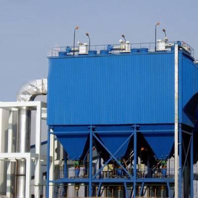 脱硫脱硝厂-脱硫脱硝-天信机械不二选择(查看)
