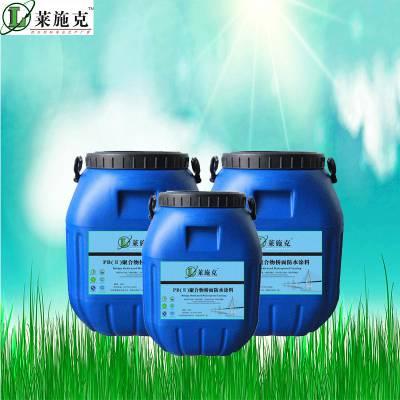 聚合物改性沥青PB(Ⅰ)型胎体增强材料