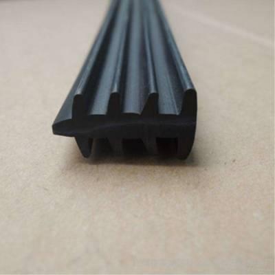 美国埃克森美孚TPV 121-65B200热塑性弹性体/橡胶塑料