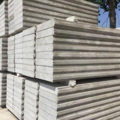 水泥轻质隔墙板多少钱一平|兰州友和新型建材好的水泥轻质隔墙板供应