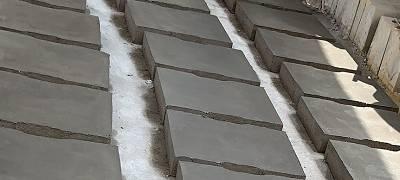 德宏水泥沟盖板批发-泥水水泥制品(在线咨询)-德宏水泥沟盖板