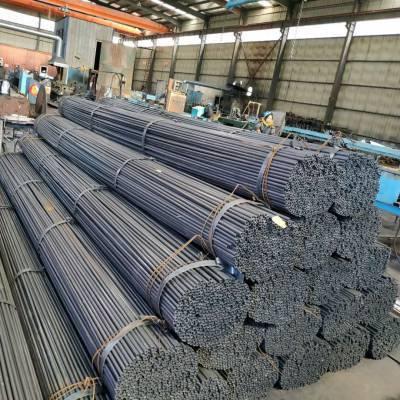 炼钢吹氧管_氧管生产厂家-吹氧管规格齐全可定制-济南金宏通钢管