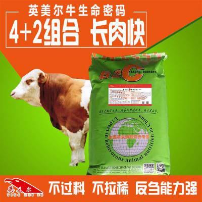 香港 牛羊饲料十大厂家 牛饲料配方