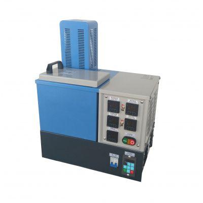 科谱诺 热熔胶机 5KG胶机