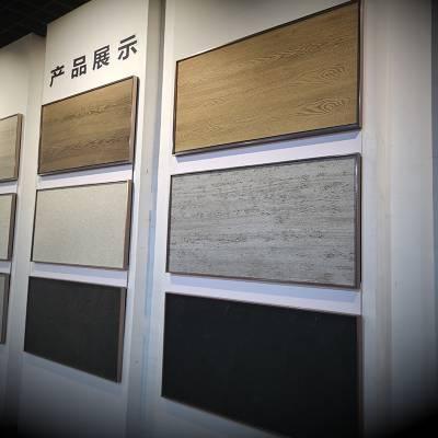 柔性软瓷砖外墙砖厂家直销防水耐污柔性饰面砖外墙砖不沾水渍 软瓷外墙砖 环保型外墙砖