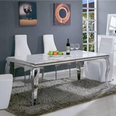 家具来图定制怎么样产品如何招商_顶创家居