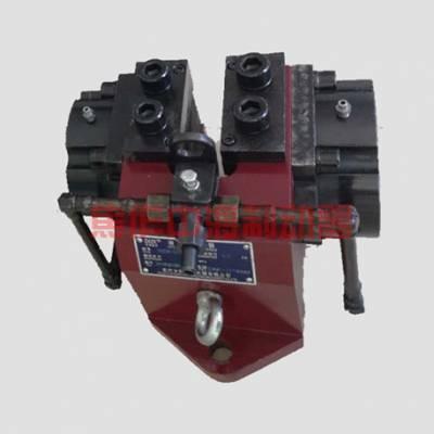 非标系列电力液压盘式制动器