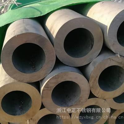 長年訂制特殊規格S30408不銹鋼焊接管 生產廠家