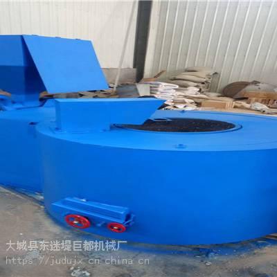 全自动废铝锭 刨花 易拉罐生物质熔化炉 坩埚式压铸化铝炉 机械设备厂