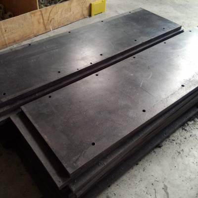 聚乙烯衬板厂家直销-欧科塑业(在线咨询)-广东聚乙烯衬板