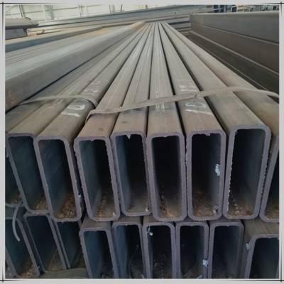 无锡方管厂家供应Q235B热镀锌方管 镀锌方管厂家直销