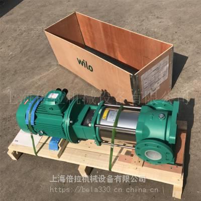 wilobest365怎么存款_威廉希尔。best365_best365存款热水循环泵MVI7007/2