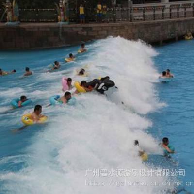 供应水上乐园设备 水上滑梯 儿童造型滑梯 水上乐园设备 水上乐园设备厂家